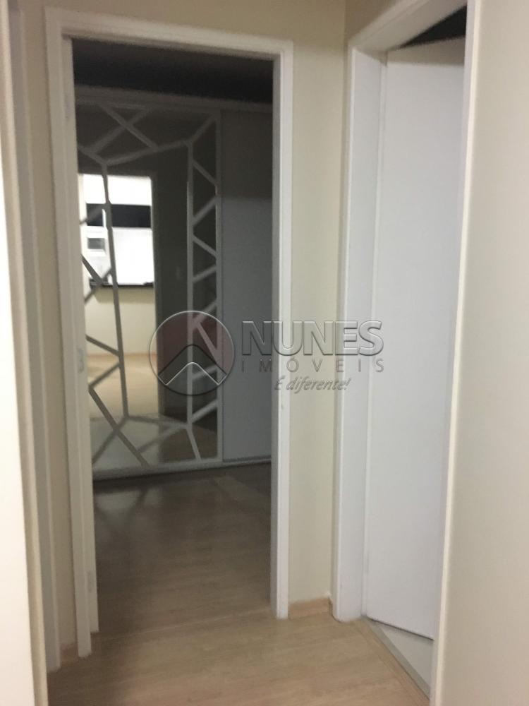 Comprar Apartamento / Padrão em Osasco apenas R$ 230.000,00 - Foto 28