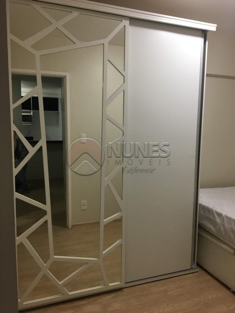 Comprar Apartamento / Padrão em Osasco apenas R$ 230.000,00 - Foto 33