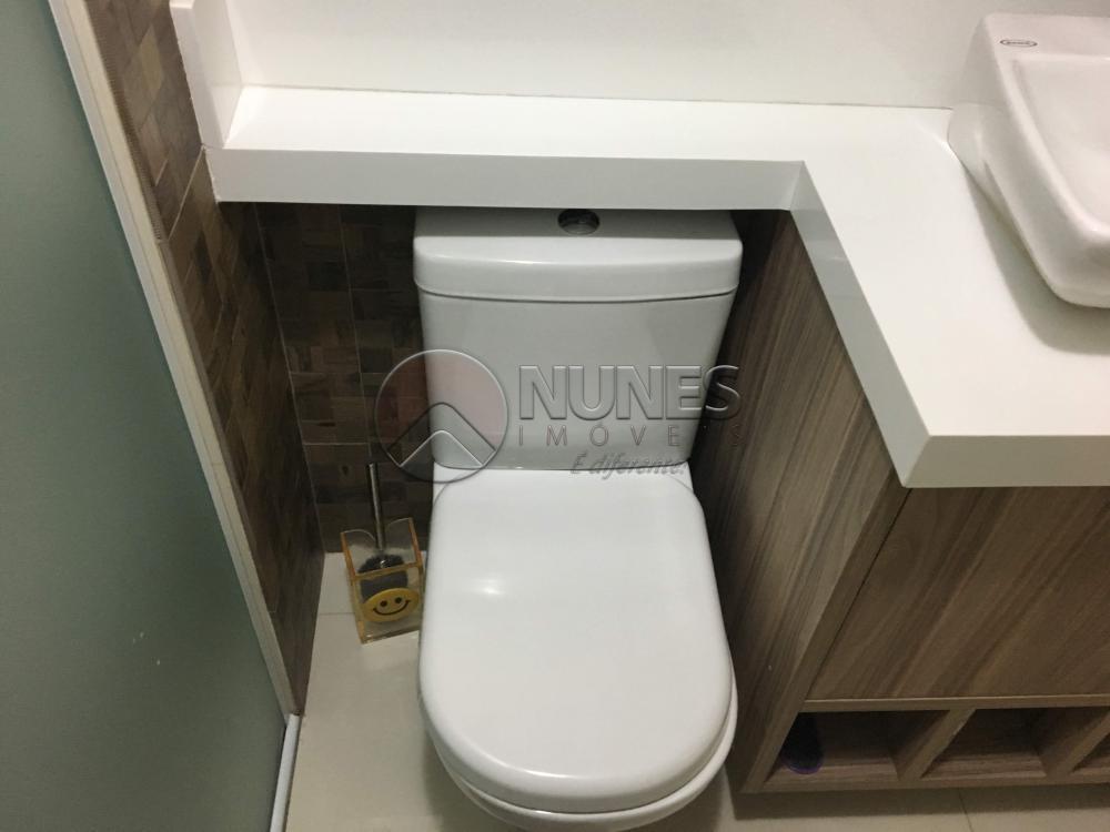 Comprar Apartamento / Padrão em Osasco apenas R$ 230.000,00 - Foto 40