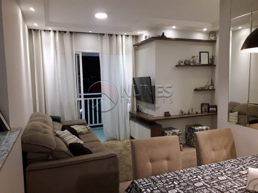 Comprar Apartamento / Padrão em Osasco apenas R$ 370.000,00 - Foto 6