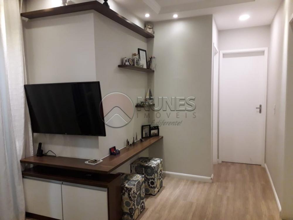 Comprar Apartamento / Padrão em Osasco apenas R$ 370.000,00 - Foto 4