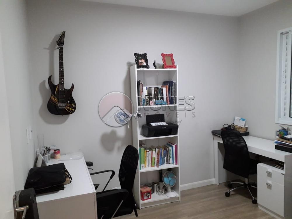 Comprar Apartamento / Padrão em Osasco apenas R$ 370.000,00 - Foto 9