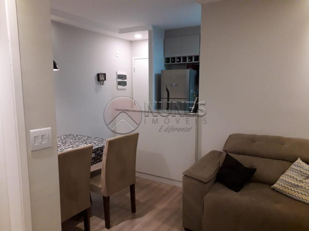 Comprar Apartamento / Padrão em Osasco apenas R$ 370.000,00 - Foto 10