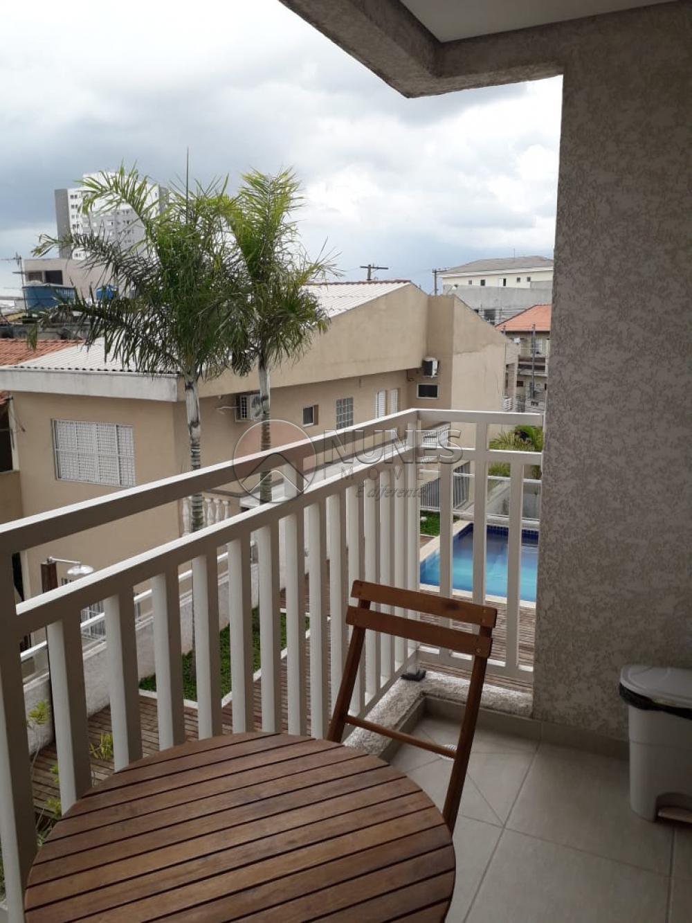 Comprar Apartamento / Padrão em Osasco apenas R$ 370.000,00 - Foto 12