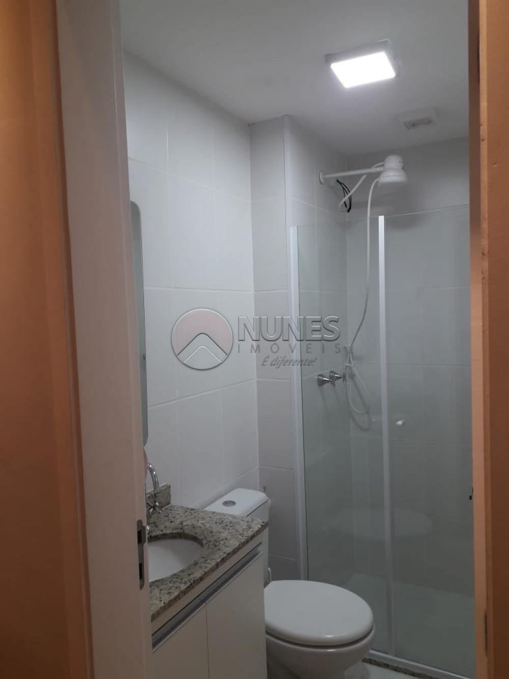 Comprar Apartamento / Padrão em Osasco apenas R$ 370.000,00 - Foto 13