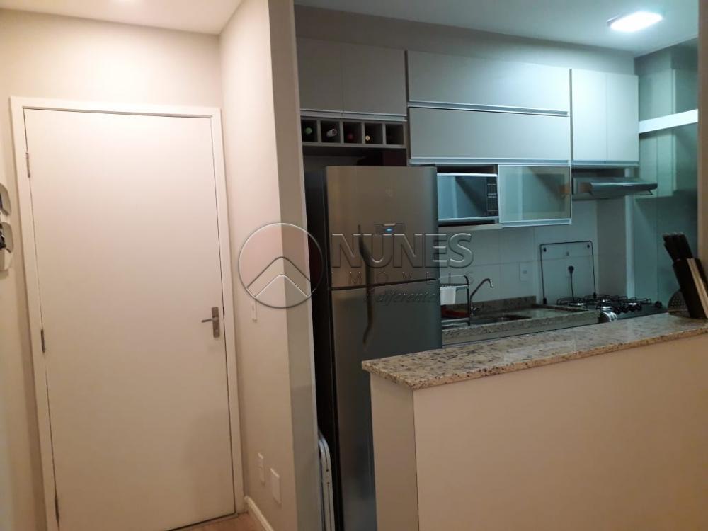 Comprar Apartamento / Padrão em Osasco apenas R$ 370.000,00 - Foto 3