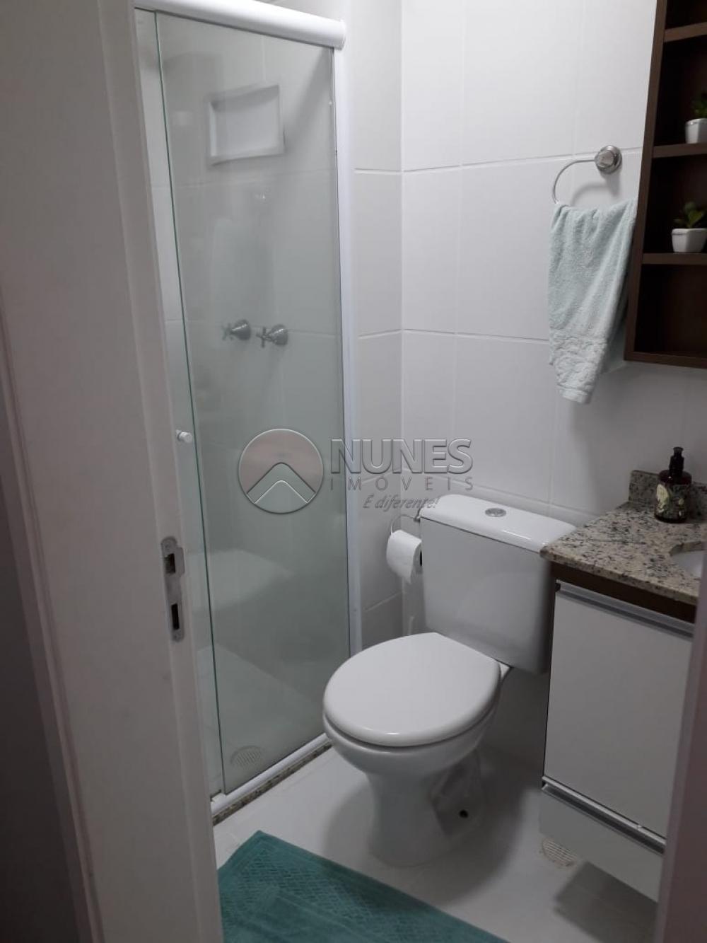 Comprar Apartamento / Padrão em Osasco apenas R$ 370.000,00 - Foto 15