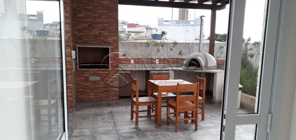 Comprar Apartamento / Padrão em Osasco apenas R$ 370.000,00 - Foto 18
