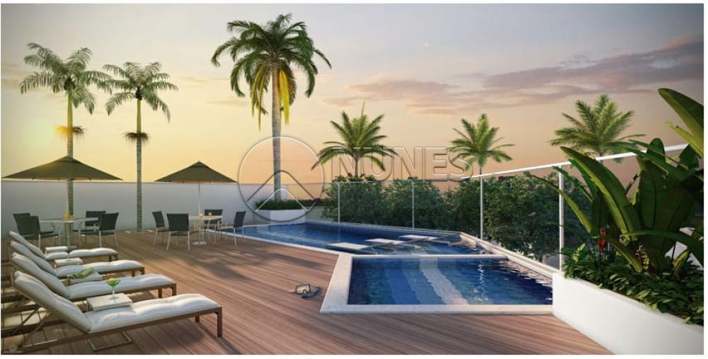 Comprar Apartamento / Padrão em Osasco apenas R$ 370.000,00 - Foto 17