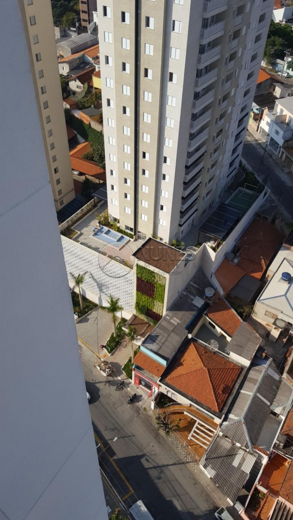 Comprar Apartamento / Padrão em Osasco apenas R$ 370.000,00 - Foto 1