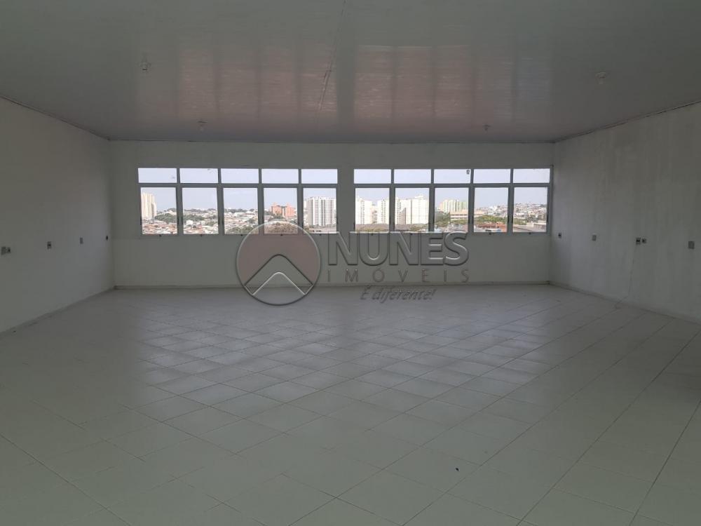 Alugar Comercial / Salao Comercial em Osasco apenas R$ 2.600,00 - Foto 4