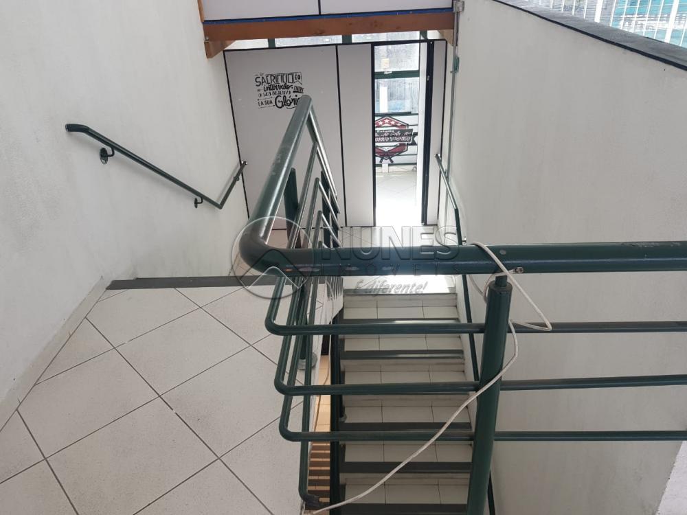 Alugar Comercial / Salao Comercial em Osasco apenas R$ 2.600,00 - Foto 6