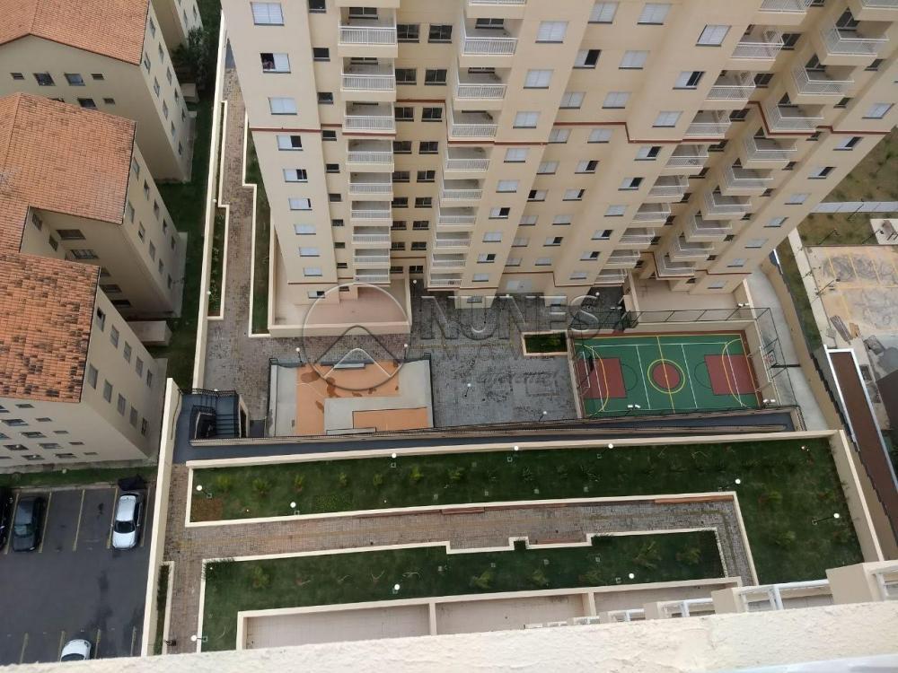 Alugar Apartamento / Padrão em Osasco apenas R$ 1.350,00 - Foto 25