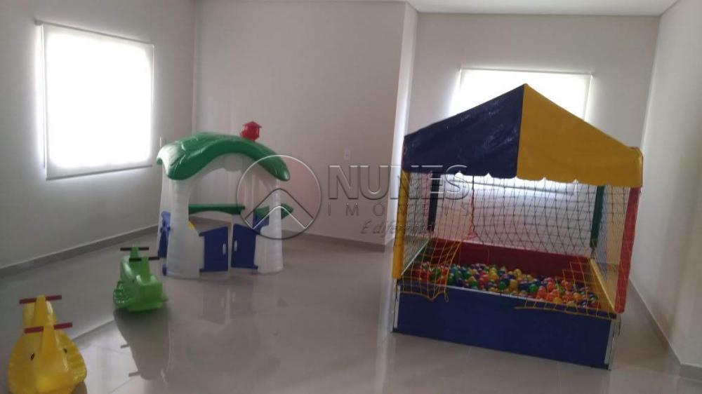 Alugar Apartamento / Padrão em Osasco apenas R$ 1.350,00 - Foto 26
