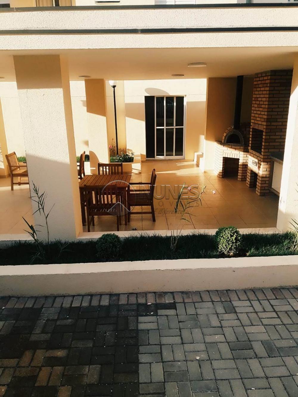 Alugar Apartamento / Padrão em Osasco apenas R$ 1.350,00 - Foto 28