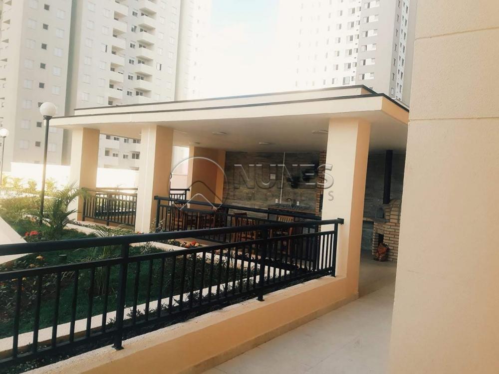 Alugar Apartamento / Padrão em Osasco apenas R$ 1.350,00 - Foto 29