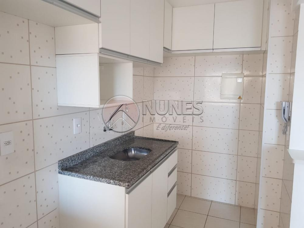 Alugar Apartamento / Padrão em Osasco apenas R$ 1.350,00 - Foto 7