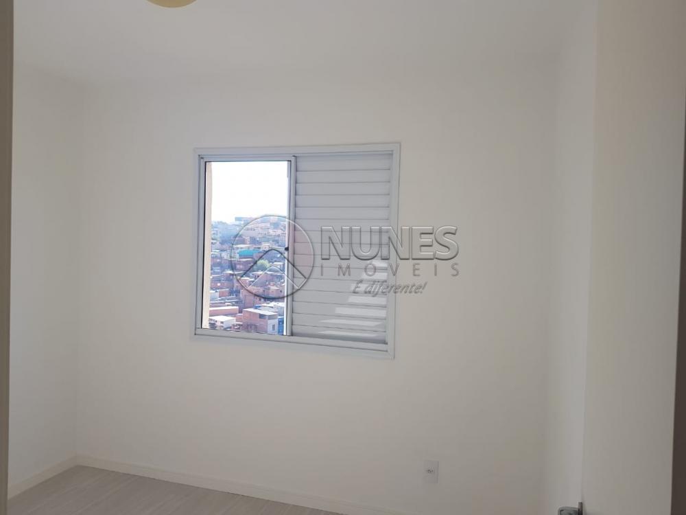 Alugar Apartamento / Padrão em Osasco apenas R$ 1.350,00 - Foto 11