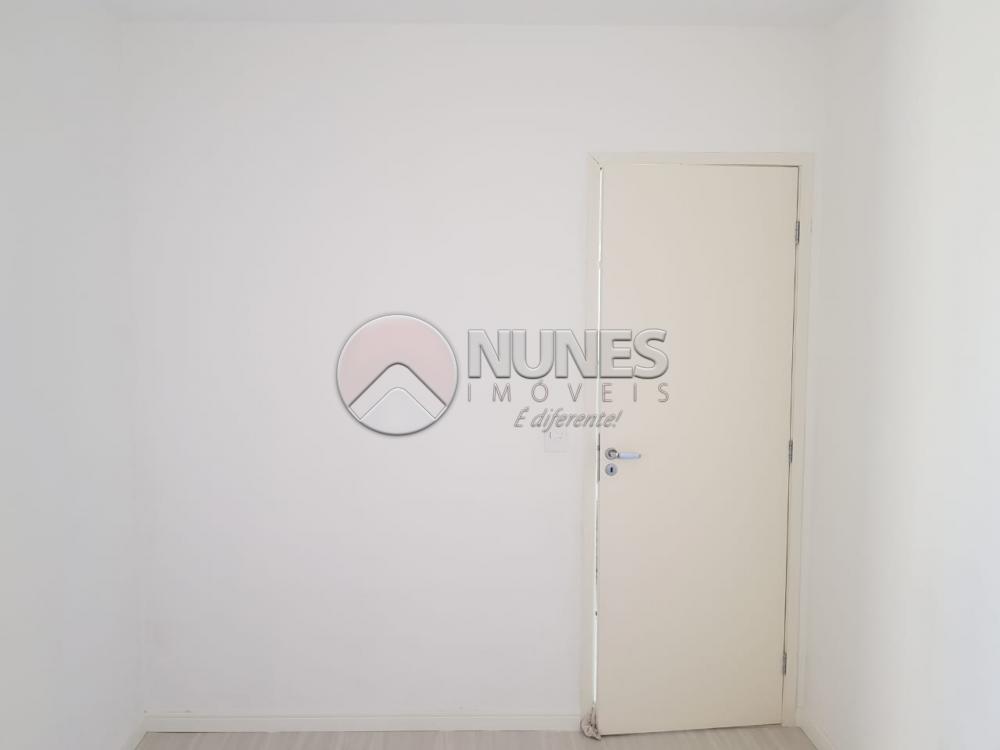 Alugar Apartamento / Padrão em Osasco apenas R$ 1.350,00 - Foto 12