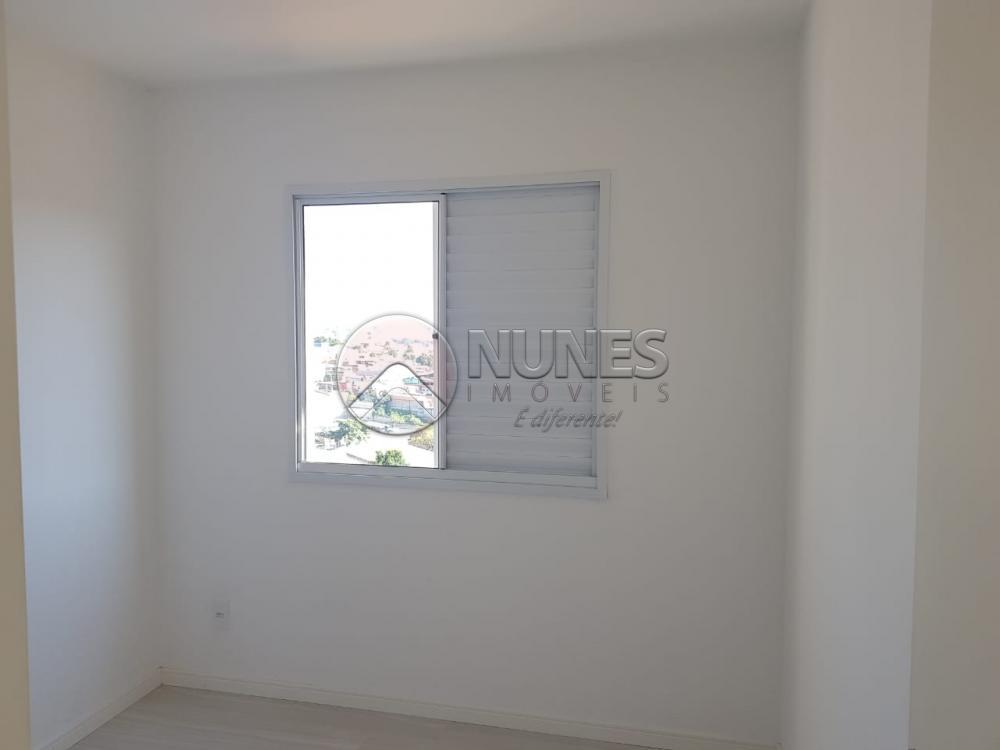 Alugar Apartamento / Padrão em Osasco apenas R$ 1.350,00 - Foto 13