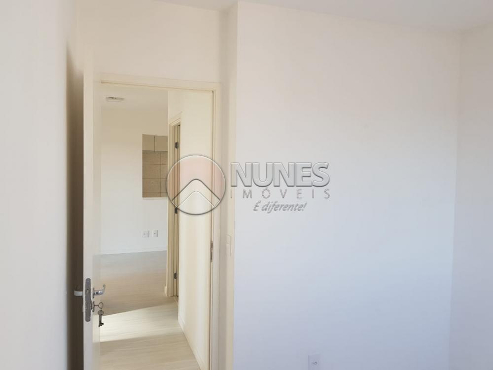 Alugar Apartamento / Padrão em Osasco apenas R$ 1.350,00 - Foto 14