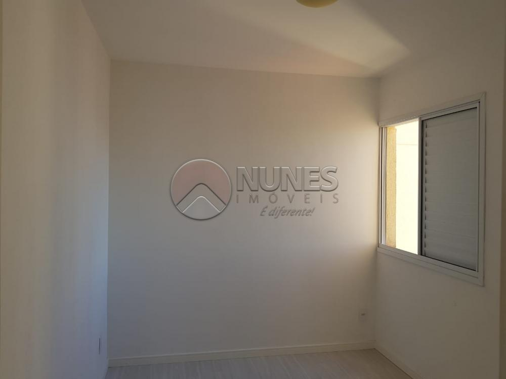 Alugar Apartamento / Padrão em Osasco apenas R$ 1.350,00 - Foto 17