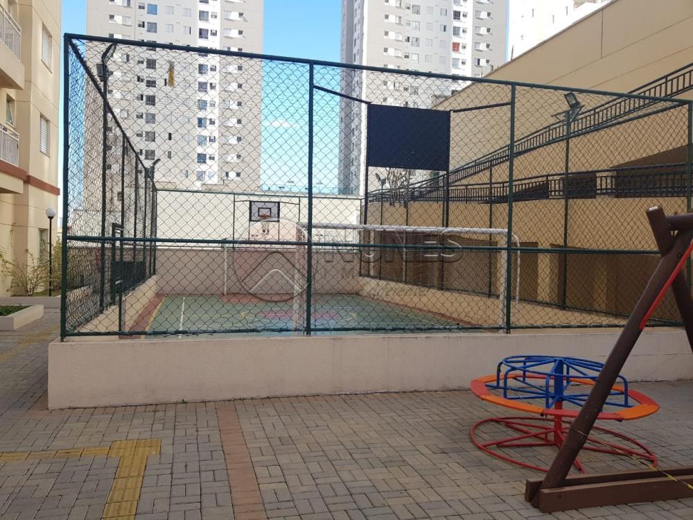 Alugar Apartamento / Padrão em Osasco apenas R$ 1.350,00 - Foto 24