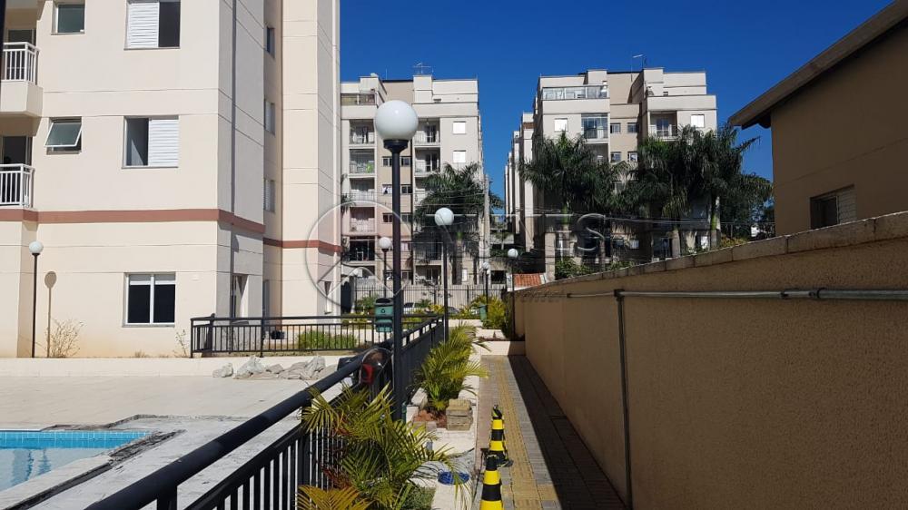 Alugar Apartamento / Padrão em Osasco apenas R$ 1.350,00 - Foto 30