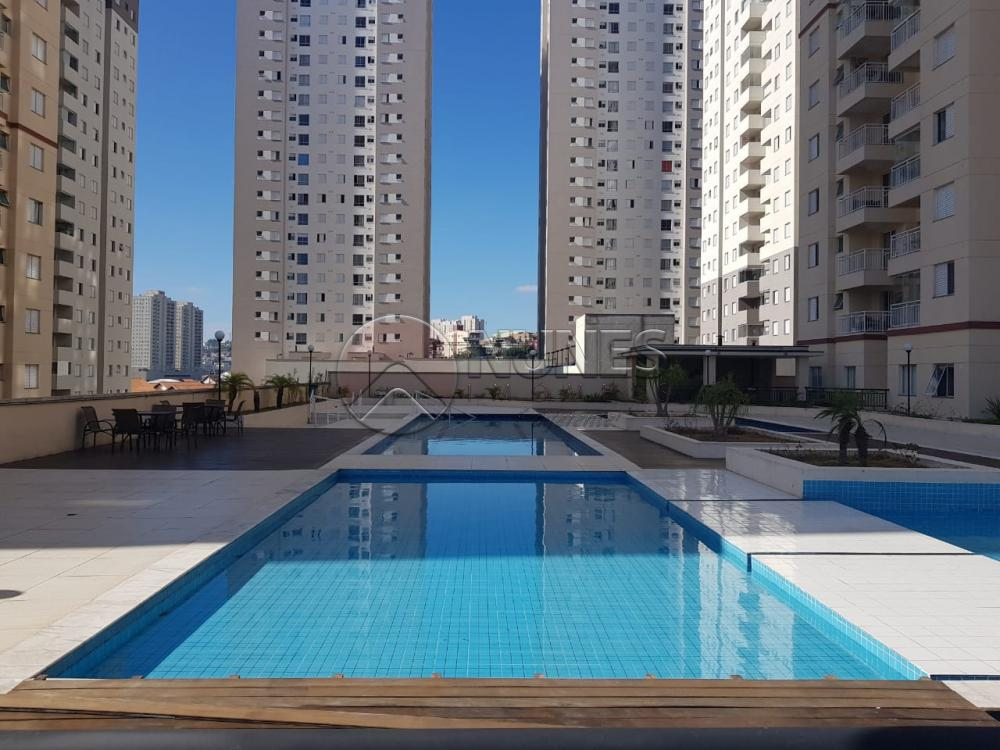 Alugar Apartamento / Padrão em Osasco apenas R$ 1.350,00 - Foto 31