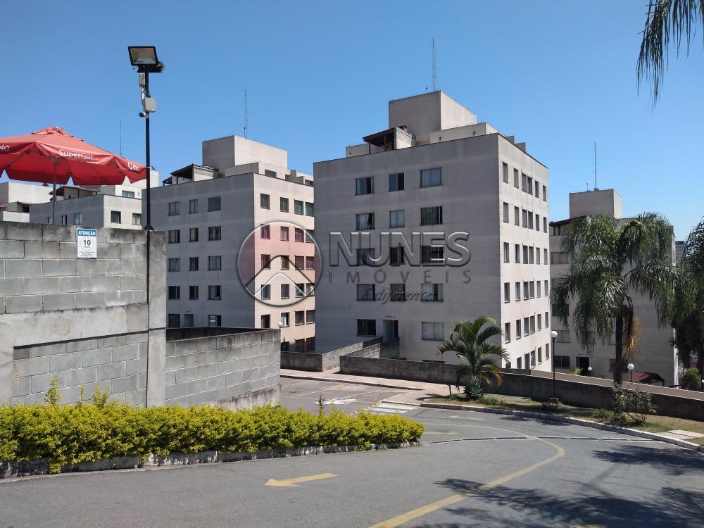 Comprar Apartamento / Padrão em Osasco R$ 200.000,00 - Foto 1