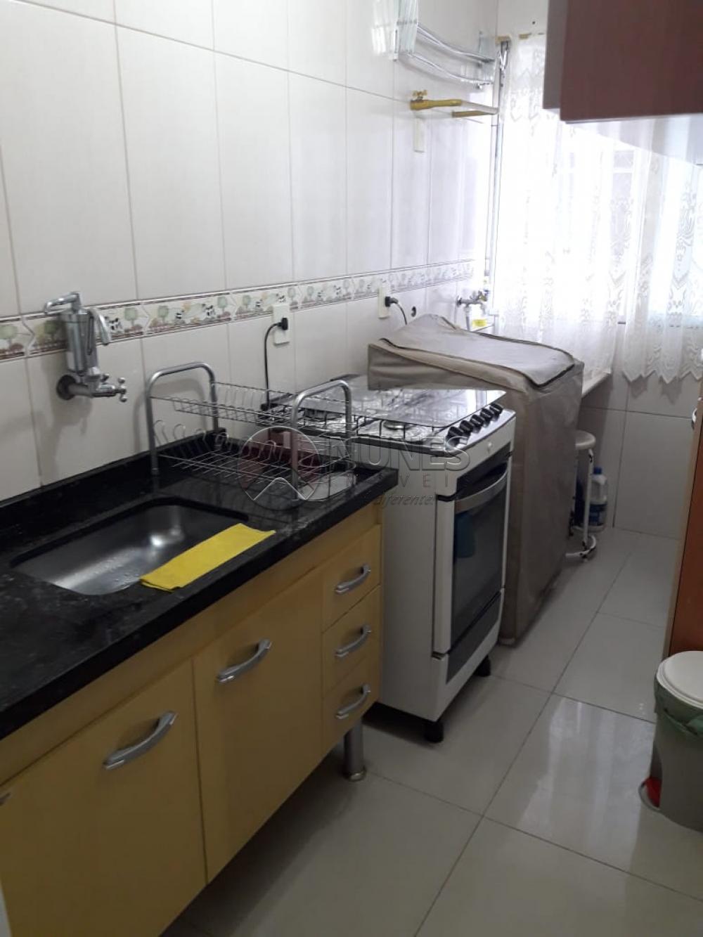 Comprar Apartamento / Padrão em Osasco R$ 200.000,00 - Foto 2