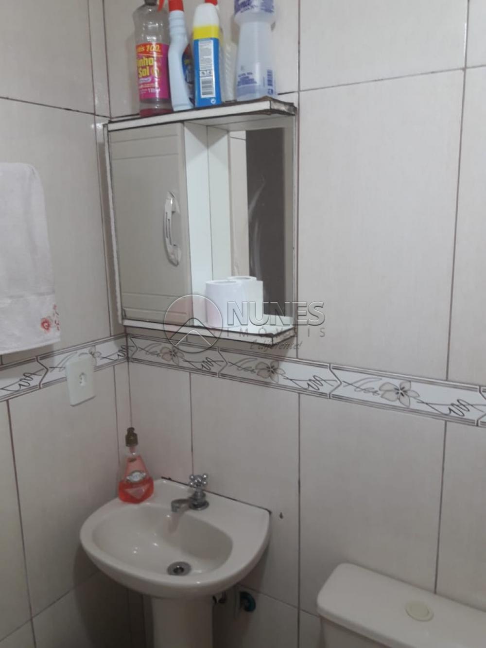 Comprar Apartamento / Padrão em Osasco R$ 200.000,00 - Foto 3
