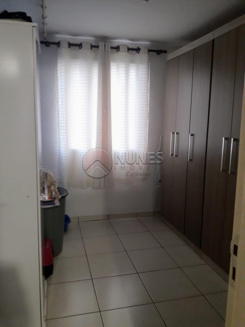 Comprar Apartamento / Padrão em Osasco R$ 200.000,00 - Foto 5