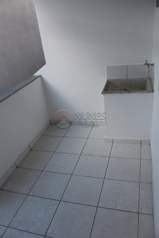Alugar Casa / Cond.fechado em São Paulo apenas R$ 850,00 - Foto 3