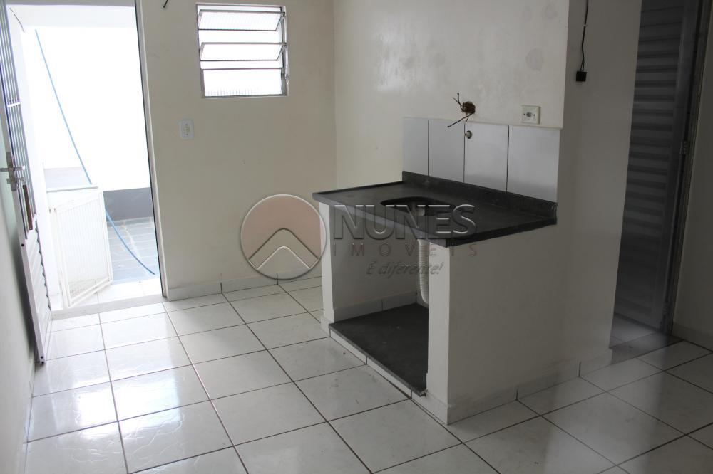 Alugar Casa / Cond.fechado em São Paulo apenas R$ 850,00 - Foto 4