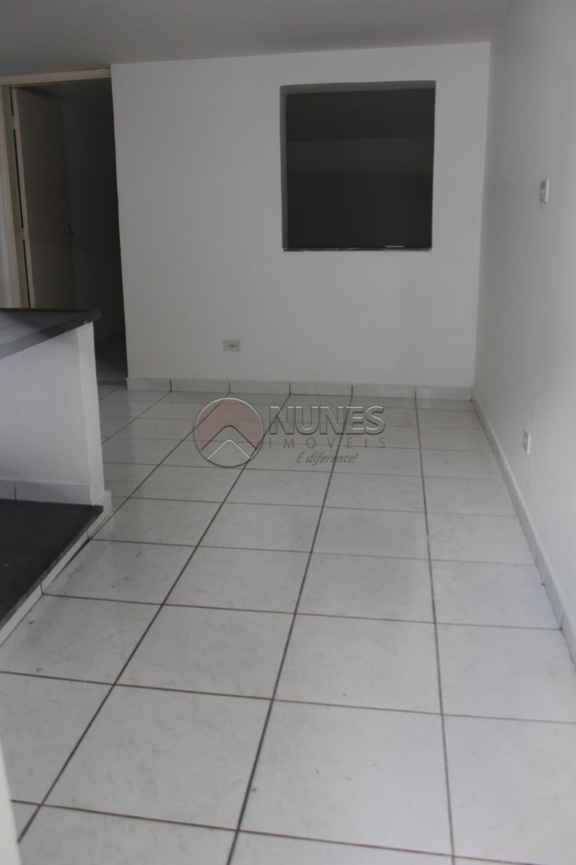Alugar Casa / Cond.fechado em São Paulo apenas R$ 850,00 - Foto 5