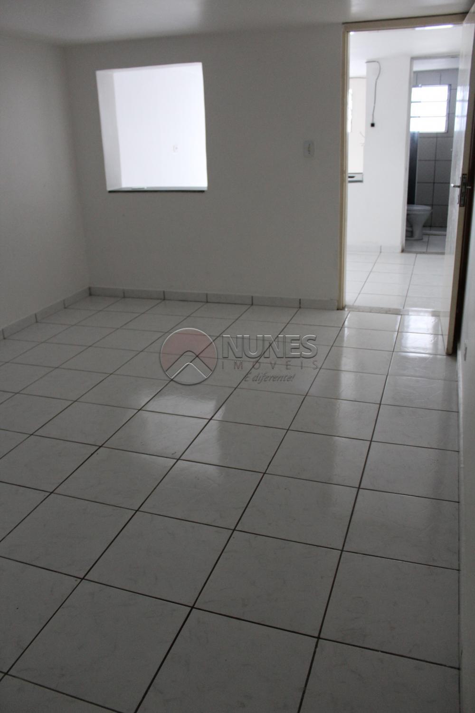 Alugar Casa / Cond.fechado em São Paulo apenas R$ 850,00 - Foto 7