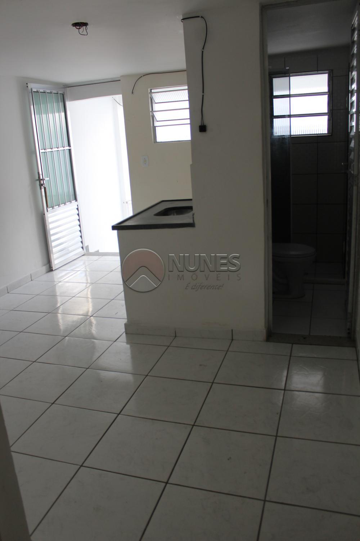 Alugar Casa / Cond.fechado em São Paulo apenas R$ 850,00 - Foto 9