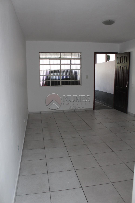 Alugar Casa / Sobrado em São Paulo apenas R$ 1.965,00 - Foto 2