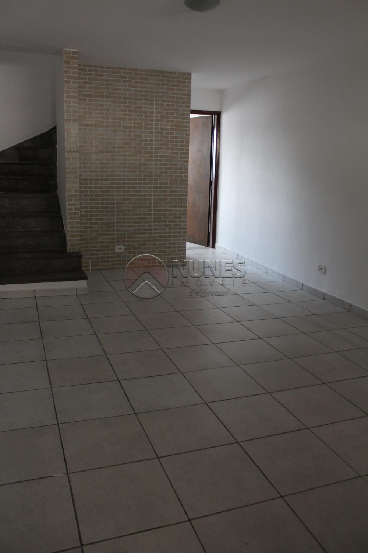 Alugar Casa / Sobrado em São Paulo apenas R$ 1.965,00 - Foto 3
