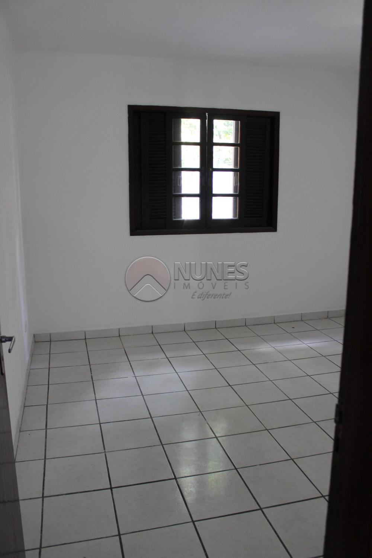 Alugar Casa / Sobrado em São Paulo apenas R$ 1.965,00 - Foto 5