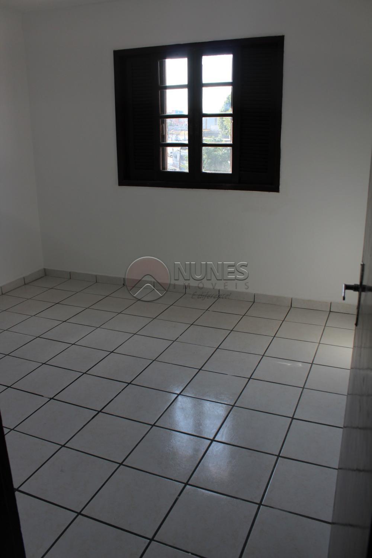 Alugar Casa / Sobrado em São Paulo apenas R$ 1.965,00 - Foto 6