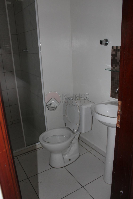 Alugar Casa / Sobrado em São Paulo apenas R$ 1.965,00 - Foto 9