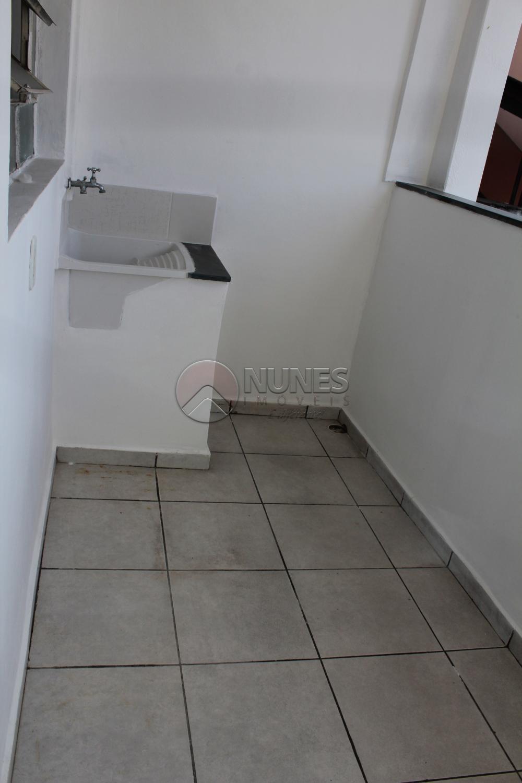 Alugar Casa / Sobrado em São Paulo apenas R$ 1.965,00 - Foto 10