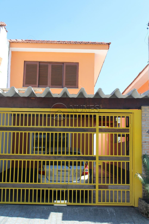 Alugar Casa / Sobrado em São Paulo apenas R$ 2.185,00 - Foto 1