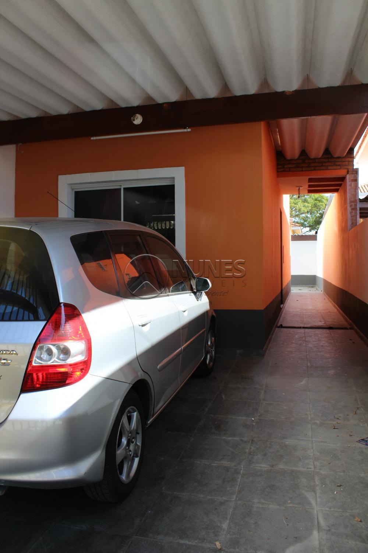 Alugar Casa / Sobrado em São Paulo apenas R$ 2.185,00 - Foto 2