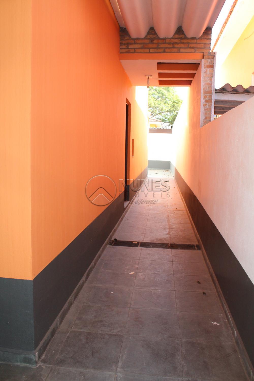 Alugar Casa / Sobrado em São Paulo apenas R$ 2.185,00 - Foto 3
