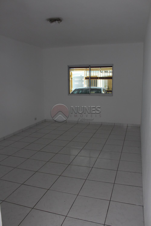 Alugar Casa / Sobrado em São Paulo apenas R$ 2.185,00 - Foto 4