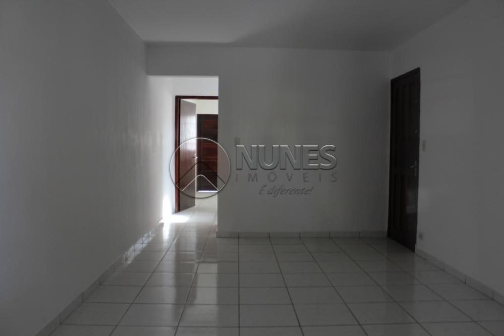 Alugar Casa / Sobrado em São Paulo apenas R$ 2.185,00 - Foto 5