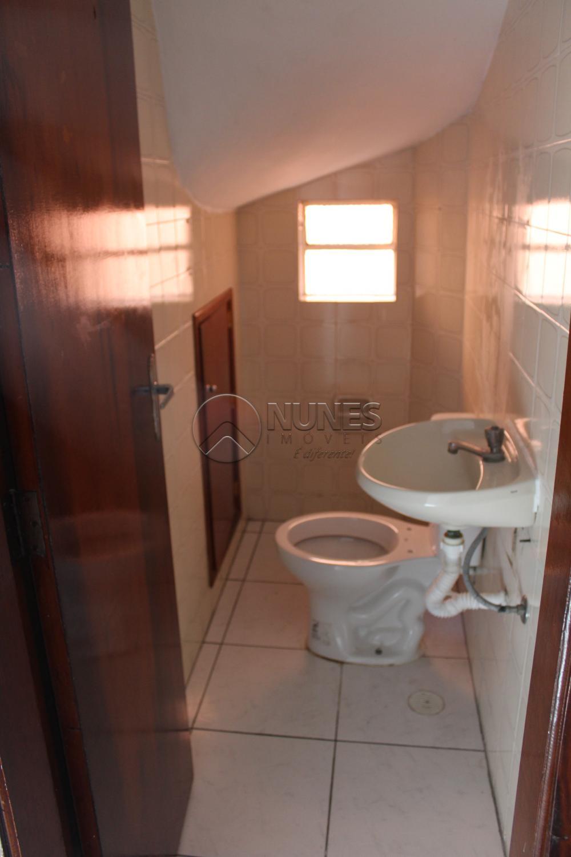 Alugar Casa / Sobrado em São Paulo apenas R$ 2.185,00 - Foto 6
